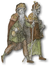 two_pilgrims (1)