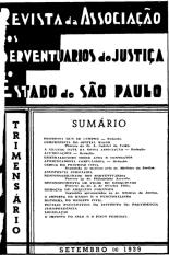 Boletim 1939
