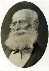 Ulrich Hübbe